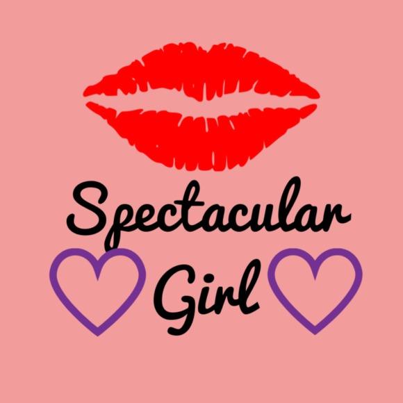 spectaculargirl